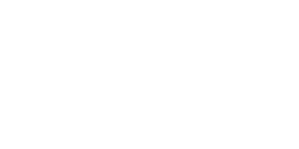 RealSelf Reviews