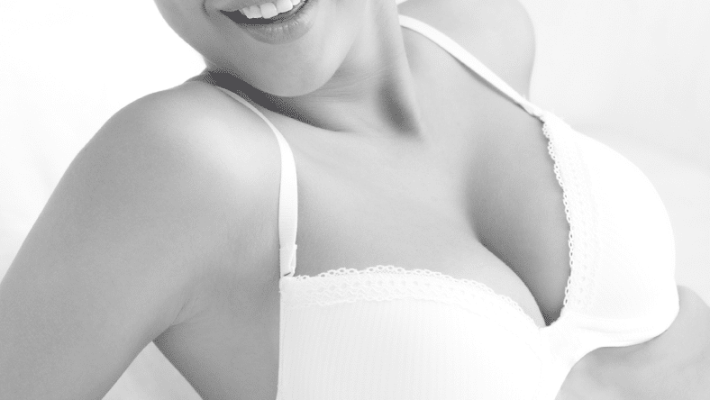 Are You Ready for Breast Augmentation? in Houston, TX | Body By Ravi Plastic Surgery
