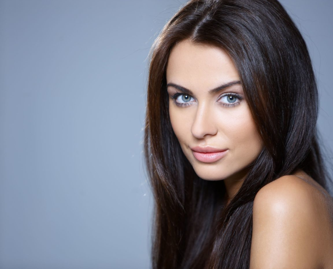 Would you like to slim your jawline in just a few minutes? in Houston & Katy, TX